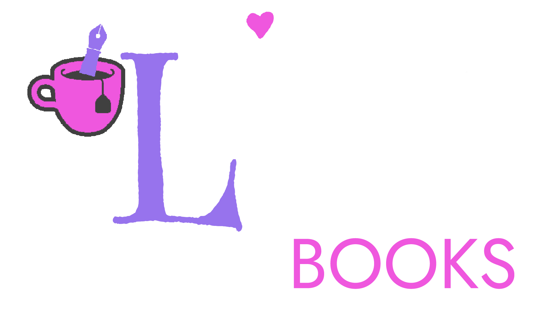 Lainey Delaroque – Author
